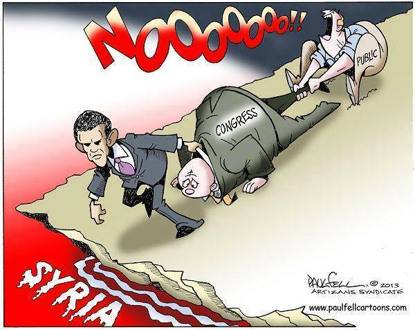 Image result for humanitarian TO SYRIA CARTOON