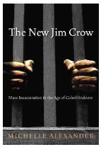 See SPC in Action for details on the SPC Radical Reading Group's plans to discuss The New Jim Crow.